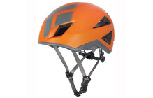 Black Diamond Vector orange